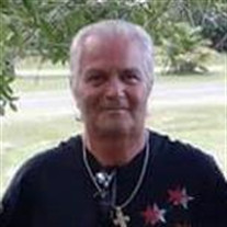 James Harold Beason