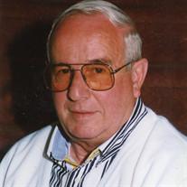 James V. Coppola
