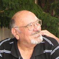 John E. Gunn