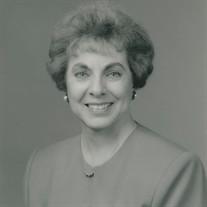 Joan Ann Davis Sorensen