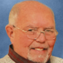 Mr. Samuel C. Bateman