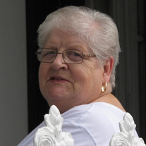 Susanna Michels Smith