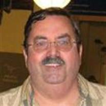 James L. McDonald