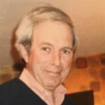 Peter Jochim Cohn MD