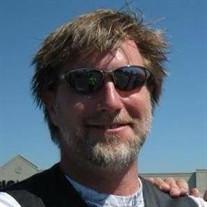 Mr. Larry Thomas Ashley