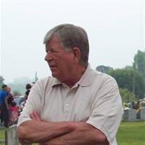 Thomas Wayne Barnard