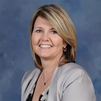 Jill Marie Snider-Meyer