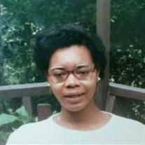 Ms. Shirley Ann Law