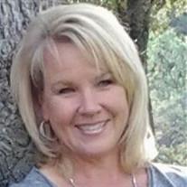 Julie Ann Berbert