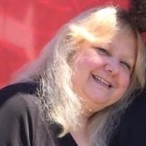 Linda Marie Mouradian