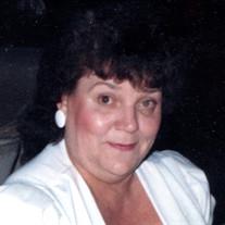 ELIZABETH COLEN