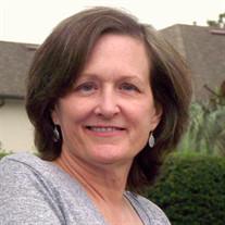 Lori Schreier