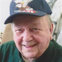 James L. Wuest Sr.