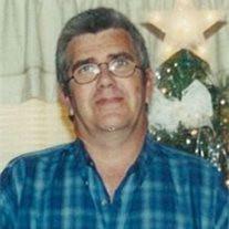 Mr. Wendell Luke