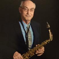 Albert L. Lykins