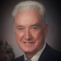 Owen  L.  Thacker