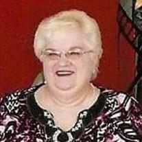 Helen R. Kalleker