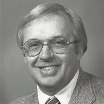 Raymond Francis Maxwell