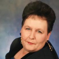 Jane Ruppard Arnette