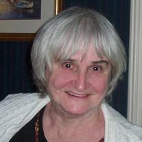 Marlynne Scarpari