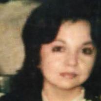 Maria Estella Gomez