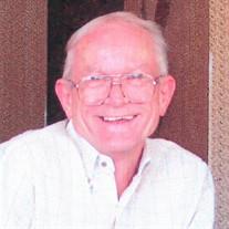 Jerry Lamar Nugent