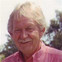 Douglas Henson (Lebanon)