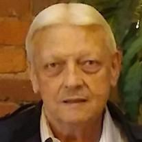Roy L. Satterfield
