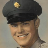 James Eugene Wolfram