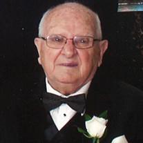 Angelo Argentieri