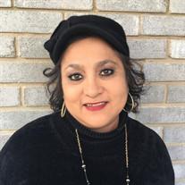 Shirley Diana Flores