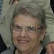 Jean  Anne  Combs