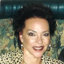 Janene Milis