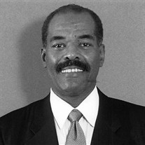 Joseph Haney Jr.