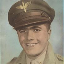 George A. Vargas