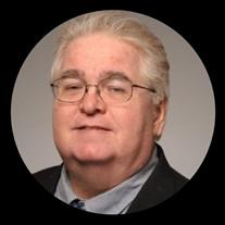 """Gerald  Wayne """"Jerry"""" McComas"""