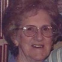 Bernice L. Anderson