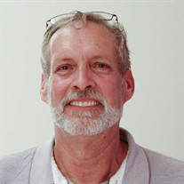 Joseph P. Habina Jr.