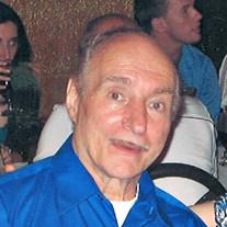 Jay Yovino