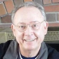 Gary R. Olson