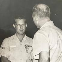 Carl Raymond Wiltsey