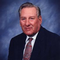 Wayne S. Rose