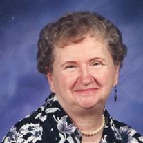 Maxine M. Vincent