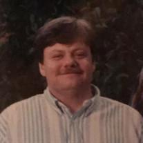 Jeffrey M. Rentschler