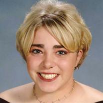 Rachel  Faye  Gatewood