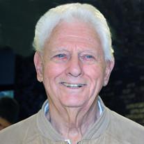 Louis Philip Welch