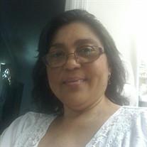 Hilda N. Zelaya-Ortiz
