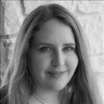 Stephanie Kay Vinson
