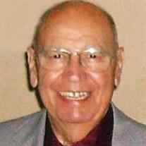 Anthony Belfiore, Jr.