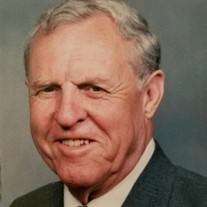 Edwin G. Porter